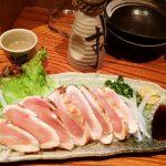 「はれ晴れ 横浜店」横浜駅から徒歩5分 美味しいおでんと日本酒が魅力 裏路地の隠れ家的お店(食事編)