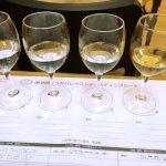 「日本酒利酒師 きっかけレッスン」日本酒について、お手ごろ価格で気軽に学べる講座 テイスティングも楽しい