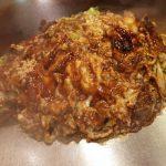 「きじ 丸の内店」大阪人も行列するあの名店のふわふわ絶品お好み焼きが東京でも食べられるんです!
