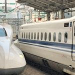 JR東日本のサービス「えきねっと」ネットで切符が取れたり、割引料金で新幹線に乗れたりと超便利なサービス