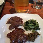 仙台・松島に来ています!伊達政宗公ゆかりのスポットと美味しい料理満載!旅の備忘録