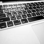 [ご報告]ブログのアドレスが変わりました! これからも引き続きよろしくお願い致します。