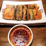 「韓国料理 妻家房」韓国料理を食べるならココ!お手軽価格で楽しめるランチがオススメ
