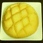 「東京メロンパン」カリカリ サクサク ふわふわ の全部の食感が楽しめる 香りも豊かなメロンパン