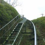 王子「飛鳥山公園」東京駅から20分!モノレールで登れる、江戸時代に整備されたお花見スポット!今年のお花見はここに決まり!