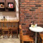 東京駅でしか食べられない限定スイーツ!「シーノウズベーカリー」のしっとり&モッチリドーナッツを食べてみた![スイーツ]