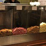 「KuKuRuZa Popcorn 表参道ヒルズ店」行列必至!ちょっと変わったフレーバーのポップコーンが楽しめるお店