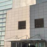 「T.M.R LIVE REVOLUTION'16 ROUTE20」@高知市文化ホール かるぽーと 2016.7.18 ライブMCレポ