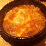 「水刺齋 (すらんじぇ)」身体を中から温めるヘルシーな韓国料理 渋谷ヒカリエで1000円以下のランチ