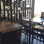 「ダイワロイネットホテル徳島」  朝食ビュッフェでは、定番メニューはもちろん、徳島の名産コーナーも!!(朝食編)[2016年7月 徳島・高知旅行記 その5]