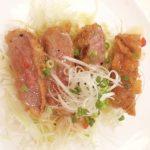 「アーツ カフェ&ブラッセリー」羽田空港第2ターミナル到着口付近にある 食事もチョイ飲みもできるお店