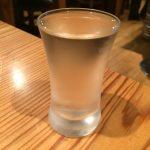 こんな日本酒飲みました!2016年6月〜9月に書いた日本酒の記事まとめ タイプ別の分類もしてみたよ!