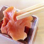 「ゆりあげ港朝市」市場内で食べられる閖上名物の赤貝が分厚くて凄い!海鮮丼もめちゃウマ![2016年6月宮城旅行記 5]
