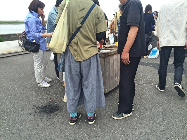 20161015_008