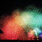 恭賀新禧!新年の挨拶、海外へグリーティングカードを送る場合にこんなサイトを活用!