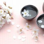春だ!花見だ!唎酒師が選ぶお花見にぴったりな「桜」にまつわる日本酒5選はコレだ!