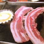 「ベジテジや(渋谷道玄坂店)」野菜も豚肉もたっぷり食べたいならココ! おしゃれなお店でヘルシー焼肉が食べられるお店