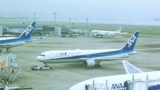 「羽田空港」イートイン&テイクアウトグルメのオススメ店はこちら!