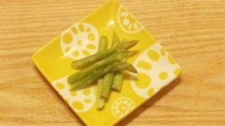 ぬか漬けライフ楽しんでます 「2017年 夏野菜をつけました」の記録[ぬか床日誌その5]