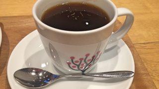 「CAFE LEXCEL(丸の内ビルディング店)」東京駅丸の内駅舎を眺めながらこだわりのコーヒーを!Free Wi-Fiも電源も完備です