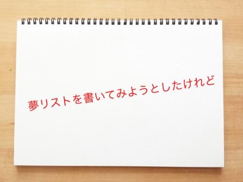 f:id:alu_nagara:20151227141743j:plain