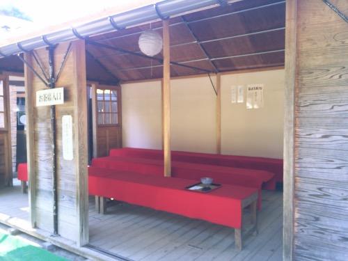 f:id:alu_nagara:20160202143032j:plain