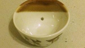 「べく杯」って知っていますか? 高知の酒文化はナナメ上をいくすごい文化ぜよ!