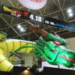 「AnimeJapan 2015」コスプレーヤーさんや、巨大展示物も満載!見ているだけでも楽しいイベント[2015年3月 AnimeJapan2015 レポート その2]