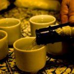 「日本酒ナビゲーター」の講座を受けに行ってきます 日本酒に関する資格の入門にぴったり