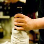 日本酒の保存ってどうすればいいの?美味しい日本酒を飲むための保存方法はこれ