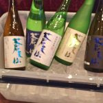 「JAPANESE SAKE EXPO SPRING2016」全国30の蔵元が勢ぞろいで試飲し放題!日本酒好きにはたまらないイベント(後編)