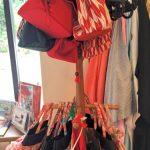 「近江神宮」でキモノ体験!レンタル着物&羽織でかるたの世界に浸れます! 滋賀旅行記5.5[旅行・スポット]