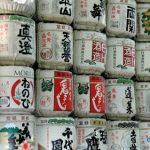 酒造年度「BY」って知っていますか?7/1は日本酒の新年度スタート!「醸造年度」って何?