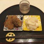 こんな日本酒飲みました!2016年4月&5月に書いた日本酒の記事まとめ タイプ別の分類もしてみたよ!