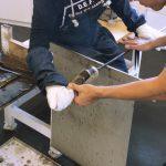 「伊豆高原クラフトハウス」吹きガラス体験で自分だけのオリジナルグラスが手軽に作れるんです[2016年6月伊豆旅行記 2]