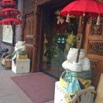 「ホテル&スパ アンダリゾート伊豆高原」バリ島をイメージした異国情緒あふれるホテル ホテル内にも楽しめるコンテンツが満載![2016年6月伊豆旅行記 4]