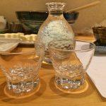 こんな日本酒飲みました!2016年10月〜12月に書いた日本酒の記事まとめ タイプ別の分類もしてみたよ!
