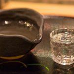 2016年で当ブログで紹介した日本酒の中の自分的ベスト5 全55本の中からの一番はコレです!