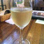 「小樽バイン」小樽や北海道産のワインがずらり!カフェタイムにはワインとチーズが楽しめます[2016年8月 札幌・小樽旅行記 その21]