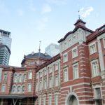 東京駅&駅周辺 土日でも早い時間のモーニングが食べられるお店まとめ