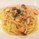 西新宿「FUNGO DINING(ファンゴーダイニング)」盛りだくさんの前菜ビュッフェが楽しいイタリアンランチ
